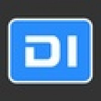 Digitally Imported DJ Mixes