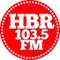 HBR 103.5 FM