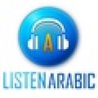 ListenArabic