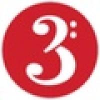 BBC - Radio 3