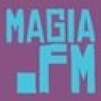 Magia FM Colima - XETTT