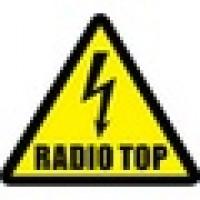 Radio Top - Winterthur- Ost 88.2