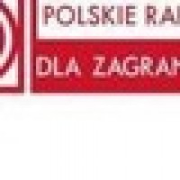 Polish Radio External Service