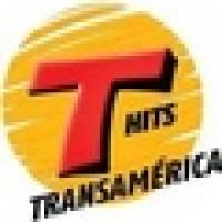 Rádio Transamérica Pop (Rio de Janeiro) 101.3