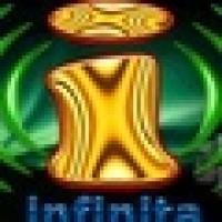 Rádio Infinita FM