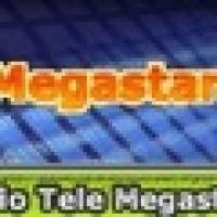 Radio Tele Megastar