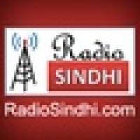 Radio Sindhi Vishwas