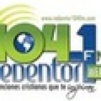 Rendentor 104.1 FM - WERR