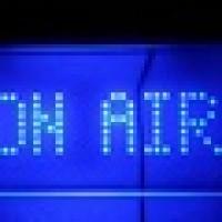 2 Hype Radio