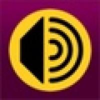 AccuRadio Electronic: Electro-Tech