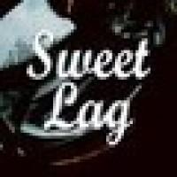 Sweet Lag