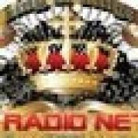 The Royal Radio Network