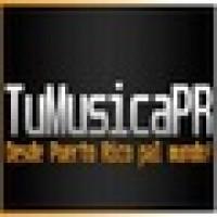 TuMusicaPR Radio