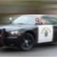California Highway Patrol - Inland Empire