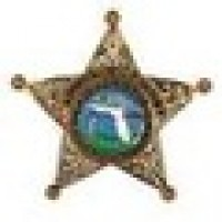 Hernando County Sheriff and Fire