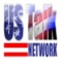 US Talk Network