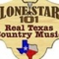Lone Star 101 - Ur Radio Country