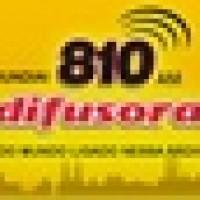 Radio Difusora Jundia AM