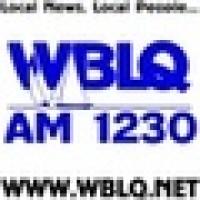 1230 WBLQ - WBLQ-LP