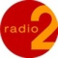 VRT Radio2 Antwerp