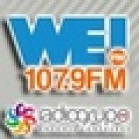 WE! La Estacion Familiar - XEWE