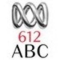 612 ABC Brisbane - 4QR