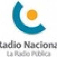 LRA 5 Radio Nacional Rosario FM 104.5