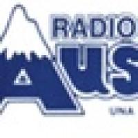 Radio Austral 970