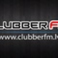 Radio Clubber.FM