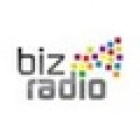 BizRadio