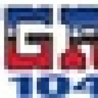 K-Great 104 - KGRT-FM