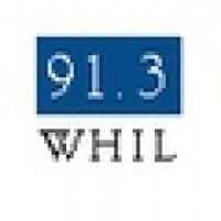 Alabama Public Radio - WHIL-FM