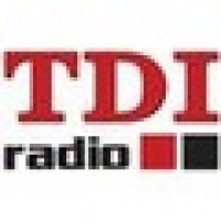 TDI Radio - House Stream