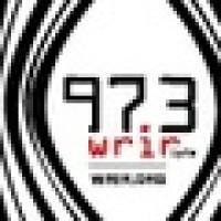 richmond indie radio - WRIR