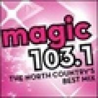 Magic 103 - WTOJ