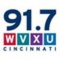 95.1 FM Classic Rock - WVXG
