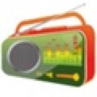 Jil Radio