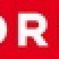 ORF Radio - Radio Oberösterreich