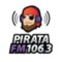 Pirata FM Playa del Carmen - XHLAYA
