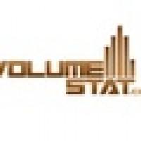 Volumestat.com