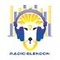 Radio Glendon - CKRG