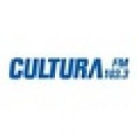 Cultura FM 103.3
