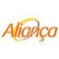 Aliança Assessoria e Negócios (Rio de Janeiro)