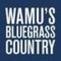WAMU's Bluegrass Country - WAMU-HD2