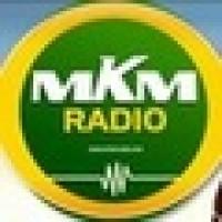 MKM Radio - Caribes