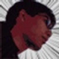 Gyusyabu - Retro PC GAME Radio