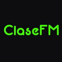 ClaseFM