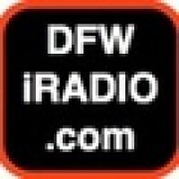 DFWiRadio