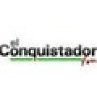 El Conquistador Valdivia - 95.3 FM
