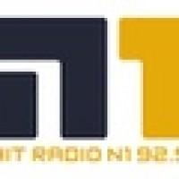 Hit Radio N1